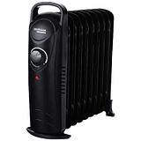 GroWarm Oil Heater / Radiators